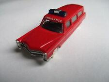 Praline Auto-& Verkehrsmodelle mit Feuerwehr-Fahrzeugtyp aus Kunststoff