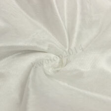 "Ultra Thin Fiber Glass Fabric Reinforcements Fiberglass Fibreglass Cloth 50""x39"""
