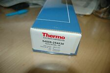 New HPLC column Thermo Nucleosil SA 250x4.6 mm 54505-254630 5um