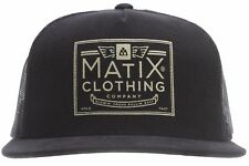 7e9430bb7 Matix Men's Hats | eBay