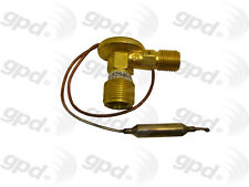 Global Parts Distributors 3411426 Expansion Valve