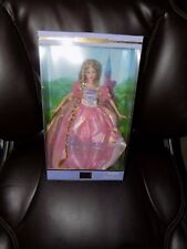 Collector Edition: Barbie as Rapunzel