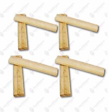 Wood Detector Pair x4 for Sentricon Inground Termite Stations