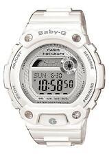 Casio Baby-G BLX-100-7ER Armbanduhr für Damen