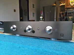 primare I30 amplifier