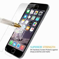 IPHONE 6-7-8 SCREEN PROTECTOR.                10 PACK OF THE BEST. BRAND NEW