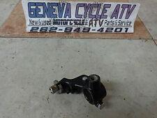 Stock Front Break Perch 2000 Kawasaki KE100 Dirt Bike/Enduro/Dual-Sport/Race