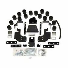 """FITS 07-09 ONLY DODGE RAM DIESEL 2500 2WD/4WD PERFORMANCE 3"""" BODY LIFT KIT.."""