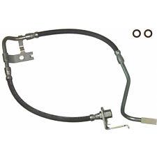 Centric Parts 150.61305 Brake Hose