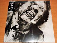 NIGHT OF THE LIVING DEAD - SILVER & BLACK SWIRL - MONDO - VINYL LP - LIMITED 400