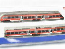 DC Piko ET59560-31 Getriebe komplett