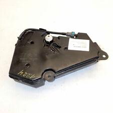 Dpf Additive Fluid Tank 9671981280 (Ref.1224) Peugeot 3008 1.6 Hdi