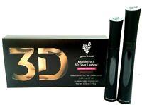 Younique Moodstruck 3D Fiber Lashes Plus Fortified with Uplift Plus Enrichi