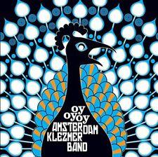 CD de musique en album en europe de l'est, balkans pour musique du monde