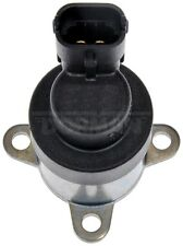 Fuel Injection Pressure Regulator Dorman 904-581