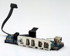 Apple Mac Pro 1,1 Front Board I/O Assembly 922-7698/820-2022-A