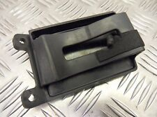 Kawasaki ZX10R Steering damper relay mounting rubber 2011 to 2015 NEW