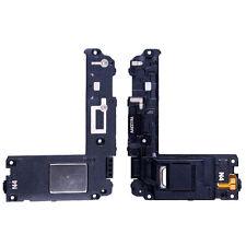 Modulo Buzzer Altavoz para Samsung Galaxy S7 Edge G935F 100% ORIGINAL