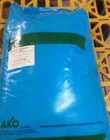 Meersalz Nitritpökelsalz 25 kg (2,35€/1kg)