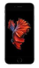 Apple iPhone 6S - 32 GB - Spacegrey - LTE / 4G -  4,7 Zoll Smartphone