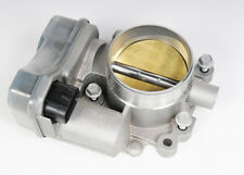 GM OEM-Throttle Body 12580195