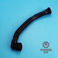 Qty1 Pipe Air Pump Breathe Vent Hose For VW Bora Jetta Golf MK4 MK5 A3 1.6 75KW