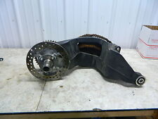 12 Ducati Streetfighter S 848 Swing Arm Swing Arm