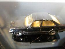 MATCHBOX BMW 5 Series 4DOOR CAR SCALE 1/61~