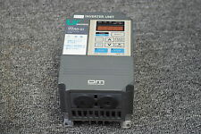 ORIENTAL MOTOR INVERTER UNIT VI540-01 TESTED WORKING FREE SHIP