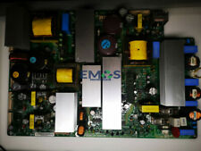 LJ44-00068A POWER SUPPLY FOR SAMSUNG SAMSUNG LCD / LED