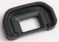 Canon Eyecup from EOS Rebel and Rebel Xs Cameras - Taiwan - USED V134