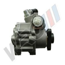 New Power Steering Pump for BMW E36 COMPACT COUPE TOURING CONVERTIBLE //DSP607//