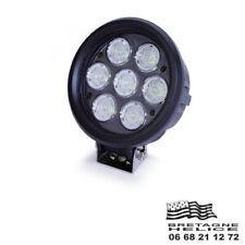 Projecteur de recherche etanche LED 70W 5000 Lumens EL675