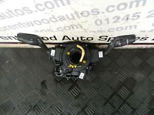 nuevo * Interruptor elevalunas delantera derecha para Ford Ranger 06//2002-06//2004