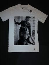 Fresh Prince of Bel Air Rap Film T Shirt 2xl