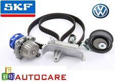SKF Kit Correa Dentada Bomba de agua para VW 1.8 motores CDTI Cadena