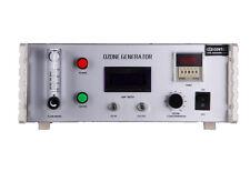5g/h Medical Lab Ozone Therapy Machine Ozone Generator Ozone Maker 220V Y