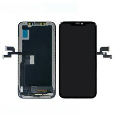 Iphone X 10 Display OLED HD GX Hard , Bildschirm Original