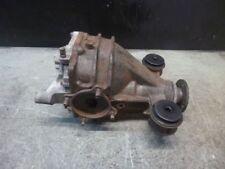 Differential hinten Hinterachsgetriebe 1G-FE 123000km LEXUS  IS I (JCE1_, GXE1_)