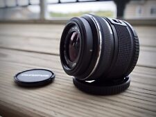 Olympus 14-42mm f/3.5-5.6 II R, for Micro Four Thirds Olympus/Panasonic