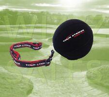 Tour Striker Smart Ball, léger, portable, Swing De Golf Formation Pédagogique Aid