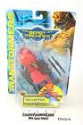 Mechatron Sealed MISB MOSC Beast Riders Beast Machines Transformers