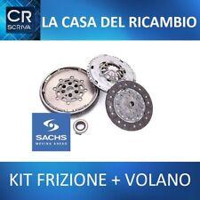 Kit Frizione + Volano Bimassa Dodge Caliber Jeep Compass 2.0 CRD 140 CV