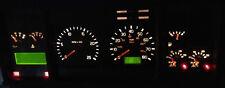 1998 99 2000 VOLVO SEMI TRACTOR TRUCK CLUSTER SPEEDOMETER BUZZER GAUGES REPAIR
