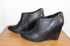 Boots Kookai Taille 40 Neuve