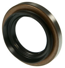 National Oil Seals   Axle Seal  710142