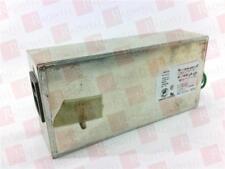 JMK INC EF-1033C-10 / EF1033C10 (NEW NO BOX)