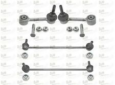 VW GOLF mk-vi ANTIROLL DROP LINK FRONT & REAR (5K1) Hatchback HD 2 YEAR WARRANTY