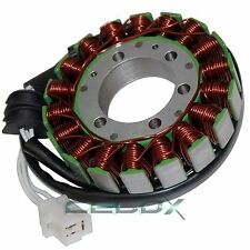 STATOR FITS YAMAHA XV1600 ROAD STAR 1600 1999 2000 2001 2002 2003 2004