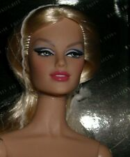 Fashion Royalty 2015 ITBE Breeze Finley nude Doll NEW Integrity